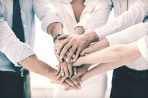 Şirket-StartUp İşbirlikleri