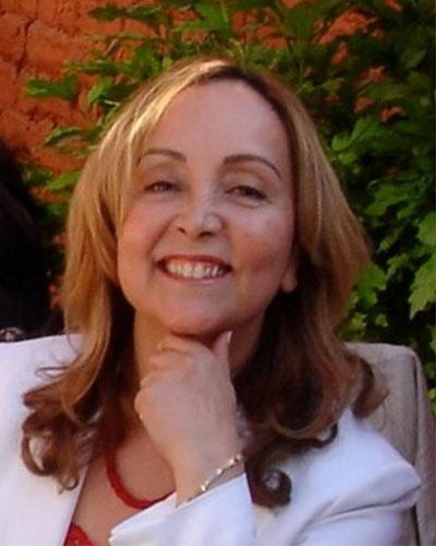Dr. Nazan UĞUR - inovasyon yönetimi danışmanlığı | Algoritma