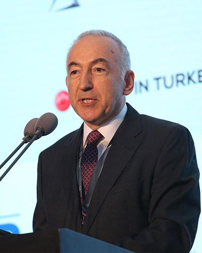 Dr. Orhan ALANKUŞ - inovasyon yönetimi danışmanlığı | Algoritma