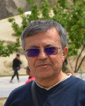Dr. Hüseyin UĞUR - inovasyon yönetimi danışmanlığı | Algoritma