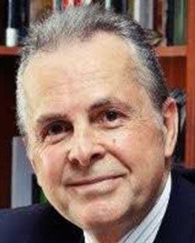 Dr. Yaşar ATACIK - inovasyon yönetimi danışmanlığı | Algoritma